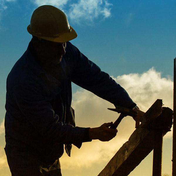 Stroud-Homes-builder